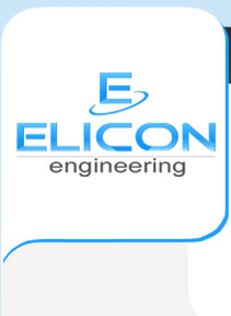 Elicon Engineering